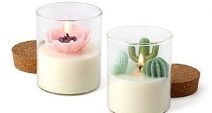 Best Candles And Candle Holders