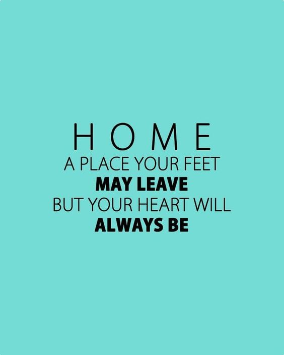 home quotes sayings vacuum cleaners