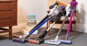 Best Stick Cordless Vacuum under $100