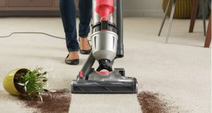 Best-Vacuums-for-Berber-Carpets-