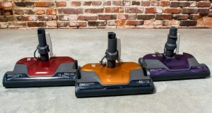 Kenmore Vacuum cleaner reviews