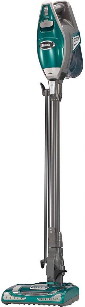 Shark Rocket Ultra-Light Hand Vacuum HV320