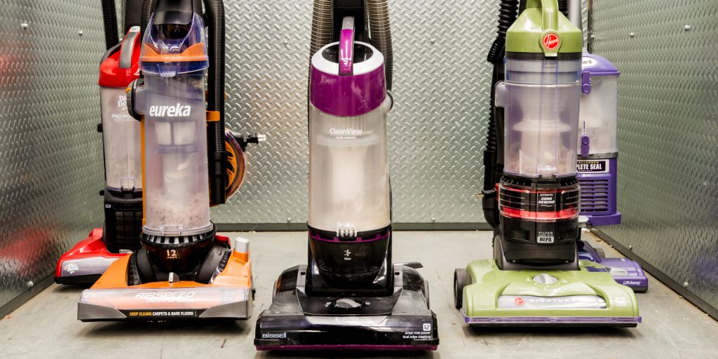 best multi surface vacuum cleaners 2