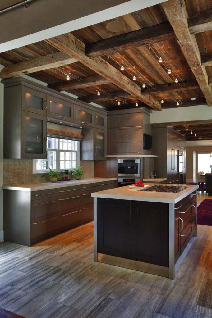 House Renovation Ideas On A Budget