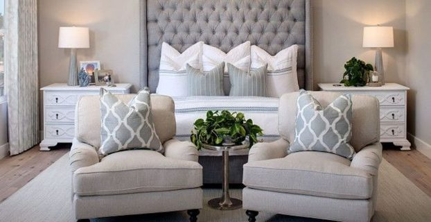 Ideas & Tips to Make Bedroom