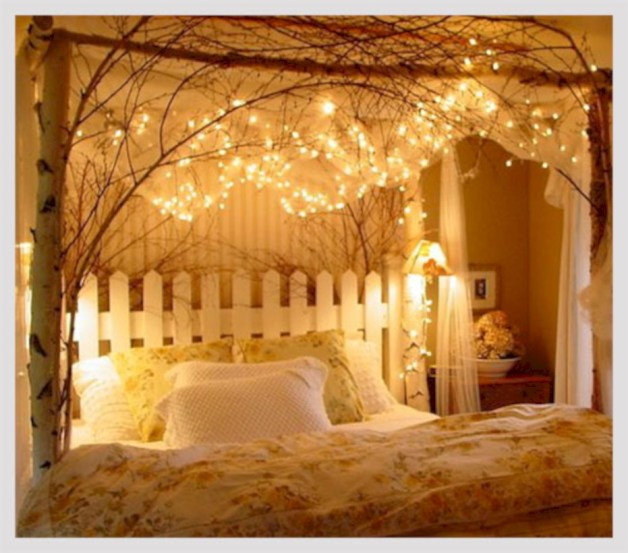 Top Ideas & Tips to Make Bedroom Extra Cozy