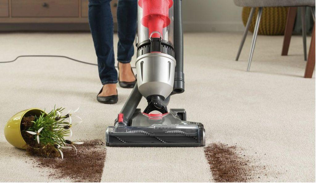 Best-Vacuums-for-Berber-Carpets-