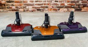 Kenmore Vacuum cleaner reviews