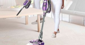 Shark Rocket Ultra-Light Hand Vacuum HV320