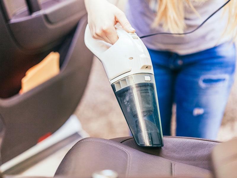 best car vaccum cleaner options