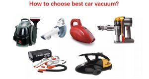 best-car-vacuums