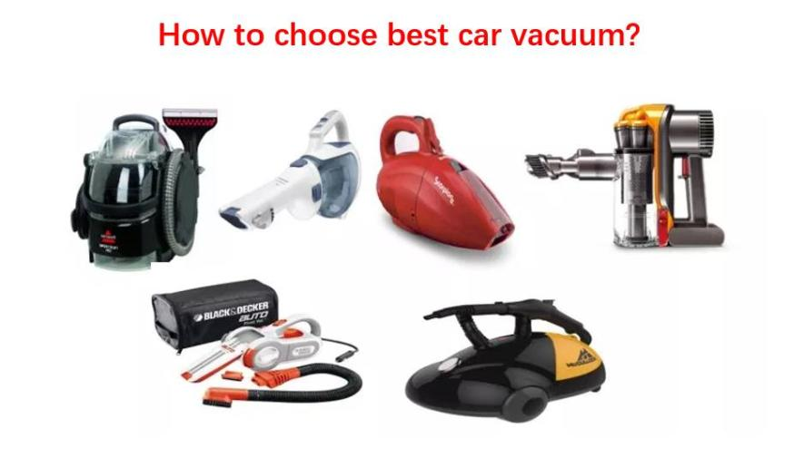 best-car-vacuums