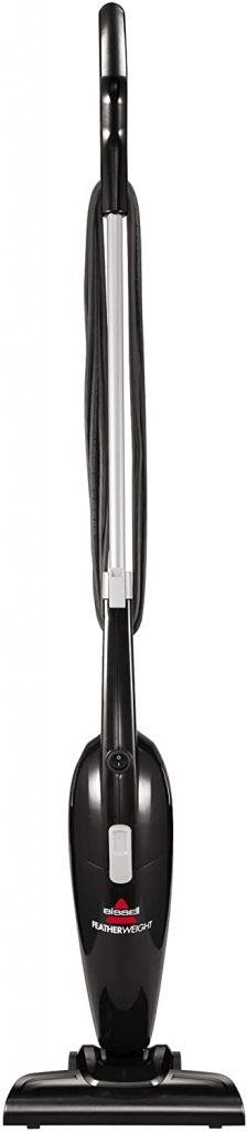 BISSELL Featherweight Stick