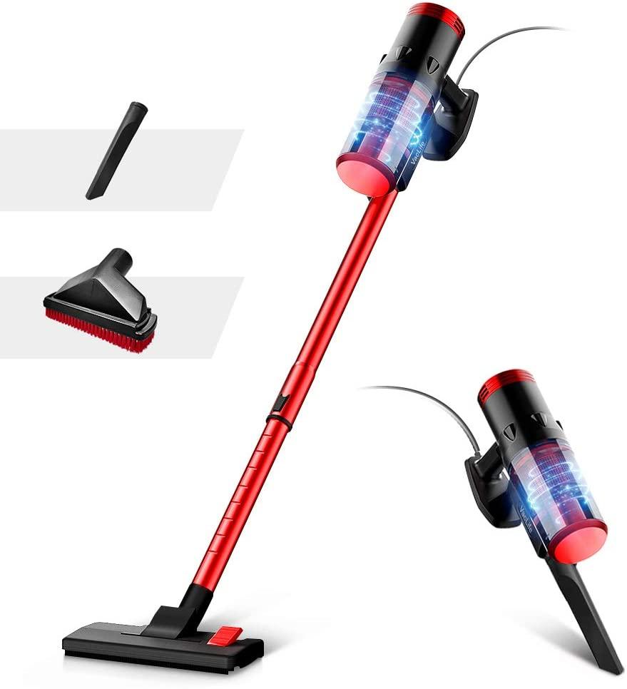 VacLife Stick Vacuum Cleaner