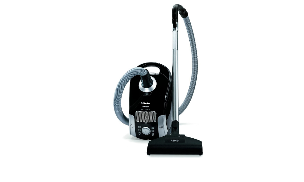 best Miele vacuums
