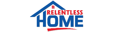 Relentless Home