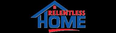 Relentless Home